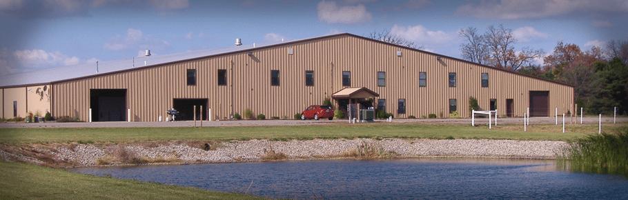 hp-barn