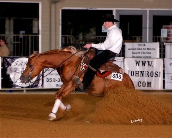 2010 Florida Classic Derby