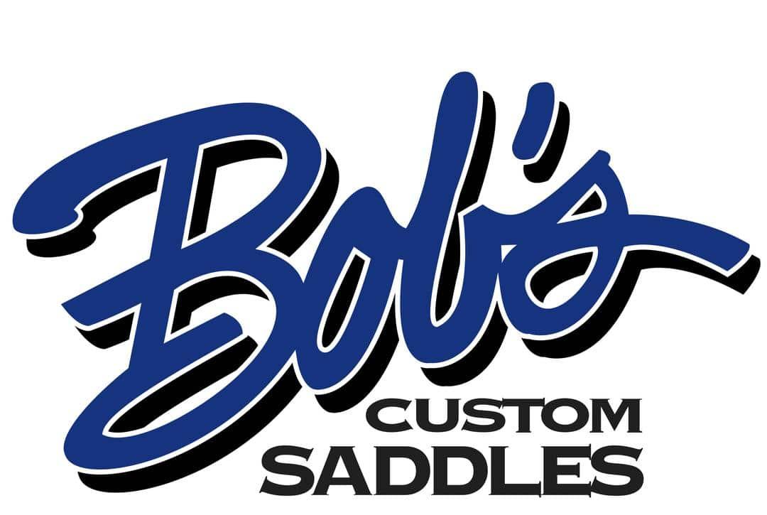 Black Bob's Logo